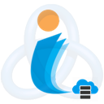 iMail icon
