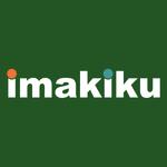 Imakiku icon