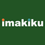 Imakiku icon