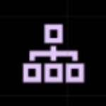 Imogen icon