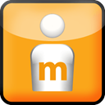 imPcRemote icon