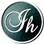 Implied harmony website icon