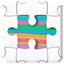 Impossible Jigsaw Puzzles icon