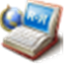 ImTranslator icon