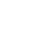 Incognia icon