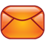 IncrediMail icon