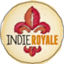 Indie Royale icon