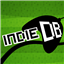 Indie DB Icon