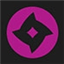 Indigo RT icon