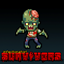 Infectonator : Survivors icon