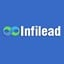Infilead icon