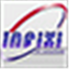 InFixi Exchange EDB Recovery icon