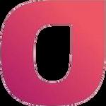 Infolio icon