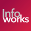 Infoworks icon