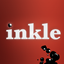 Inklewriter icon