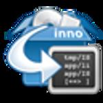 innoextract icon