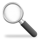 Inspectlet icon