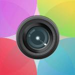 Insta Split Photo Editor Icon