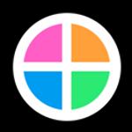 Instant dropper icon