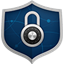 Intego Mac Internet Security icon