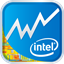 Intel® Power Gadget icon