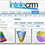 Intelecrm icon