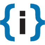 Interakt icon