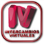 IntercambiosVirtuales Icon