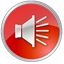 Interval Audio icon