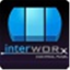 InterWorx icon