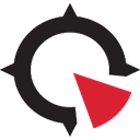 Intugame icon