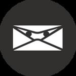 Ninja invoice icon