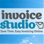 Invoice Studio icon