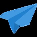 InvoicePlane icon