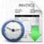 Invoice to PDF icon