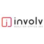 Involv Intranet Icon