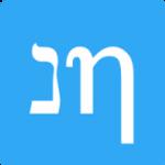 inWORD Bible icon