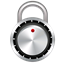 IObit Protected Folder icon