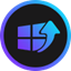IObit Software Updater icon
