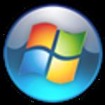 IObit 8 Start Menu Icon
