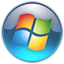 IObit Start Menu 8 icon