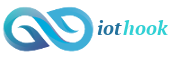 iothook icon