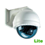 Ip cam viewer icon