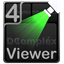 DComplex IP Camera Viewer icon