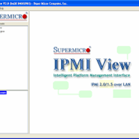 IPMIView Alternatives and Similar Software - AlternativeTo net