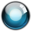 Iris (Intelligent Rival Imitator of Siri) icon