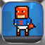 Ironpants icon