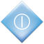 iCopy Free Photocopier icon