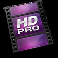 iShowU HD Alternatives for Windows - AlternativeTo net