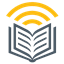 Islamic Audiobooks Central icon